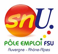 Site du SNU Auvergne-Rhone-Alpes