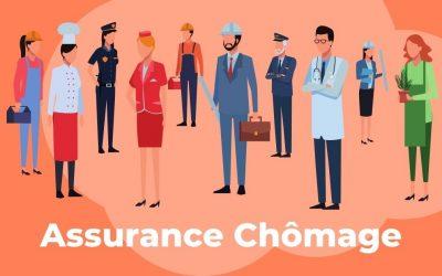 Decret assurance chômage : recours déposé !